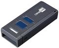 Беспроводной сканер штрих кодов Cipher lab 1661 (A1661CGSNUN01)
