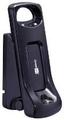 Беспроводной сканер штрих кодов Cipher lab 1560 USB A1560CBK0H001