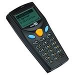 Терминал сбора данных, ТСД Cipher lab 8001C-2МБ A8001RSC00001