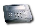 Терминал сбора данных, ТСД Cipher lab 520