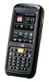 Терминал сбора данных, ТСД Cipher lab CP60 (6070)-HPL, SNAP-ON Kit A607WWNHD3RUN