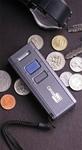 Беспроводной сканер штрих кодов Cipher lab 1660 A1660SGS00001