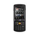 Терминал сбора данных, ТСД Cipher lab  5071 (CP50) ПО Mobile Smarts MS-1C-WIFI-DRIVER PRO