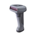Cipher lab Ручной сканер штрих-кодов 1166 Bluetooth