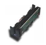 Cipher lab Считыватель магнитных карт без корпуса, без декодера, MSR223