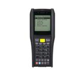 Терминал сбора данных CipherLab 8470L-16МБ WiFi