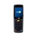 Терминал сбора данных Cipher lab 8630-2D-8MB Bluetooth, WiFi, без кабеля A863S28N21NS1