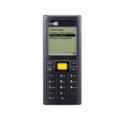 Терминал сбора данных Cipher lab 8200-2D-8MB A8200RS282UU1, кабель USB, без подставки