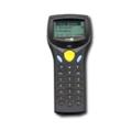 Терминал сбора данных Cipher lab 8370-10MB A8370RS000264