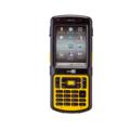 Терминал сбора данных, ТСД Cipher lab (CP55) 5592-2D-GPS-WEH + SNAPON (A5592D2NNRUM1)