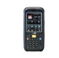 Терминал сбора данных Cipher lab CP60G (6090)-2D, SNAP-ON Kit A609WWN2D3RUN