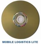"""Программное обеспечение Cipher lab Mobile Logistics Lite: Лицензия. Комплект """"Стандарт"""" (CIPHER 800x)"""