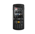 Терминал сбора данных 5071 (CP50) L/RFID A5071RLNNRU01