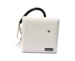 Считыватель RFID (UHF) CIPHER LAB 9801H 6-10м (9801H)
