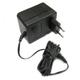 Cipher lab Блок питания 220V/5V для сканера с RS-232 интерфейсом