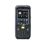 Терминал сбора данных, ТСД Cipher lab CP60 (6070)-2D, SNAP-ON Kit A607WWN2D3RUN