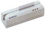 Энкодер магнитных карт Cipher lab 1036-3HL (MSR 206) MSR206-3HL
