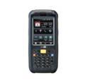 Терминал сбора данных, ТСД Cipher lab CP60 (6070)-L A607WCNLD3RUN