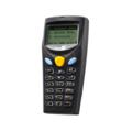 Терминал сбора данных Cipher lab 8001L-4МБ без подставки (A8001RSC00006)